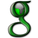 GT2_google_green.png